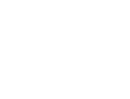 Dr Mark Lee | Specialist Plastic Surgeon